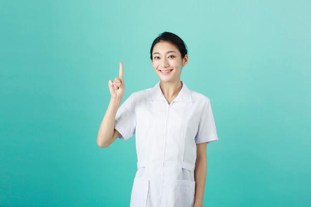 横浜市の肛門外科【ららぽーと横浜クリニック】では裂肛(きれ痔)に対応